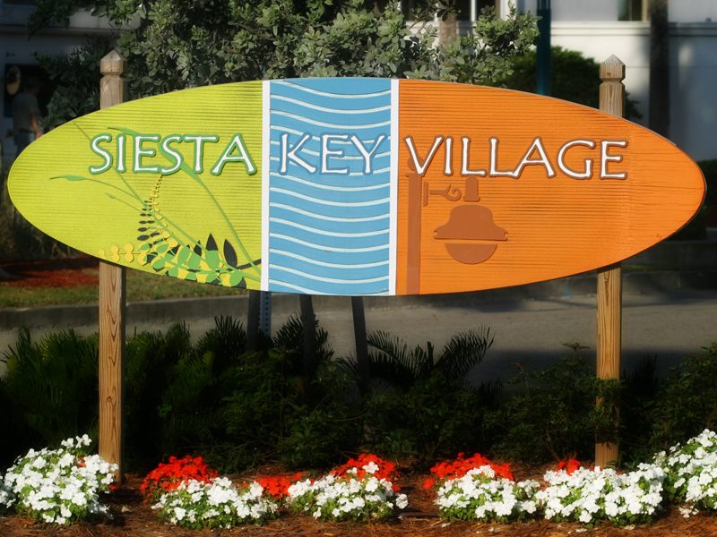 siesta-key-village