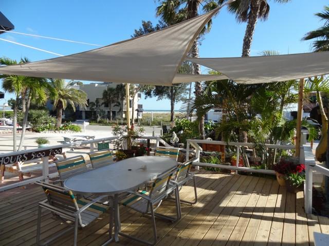 8 Bedroom Beach House Rentals Florida