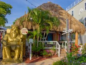 the best vacation rentals on Siesta Key Beach