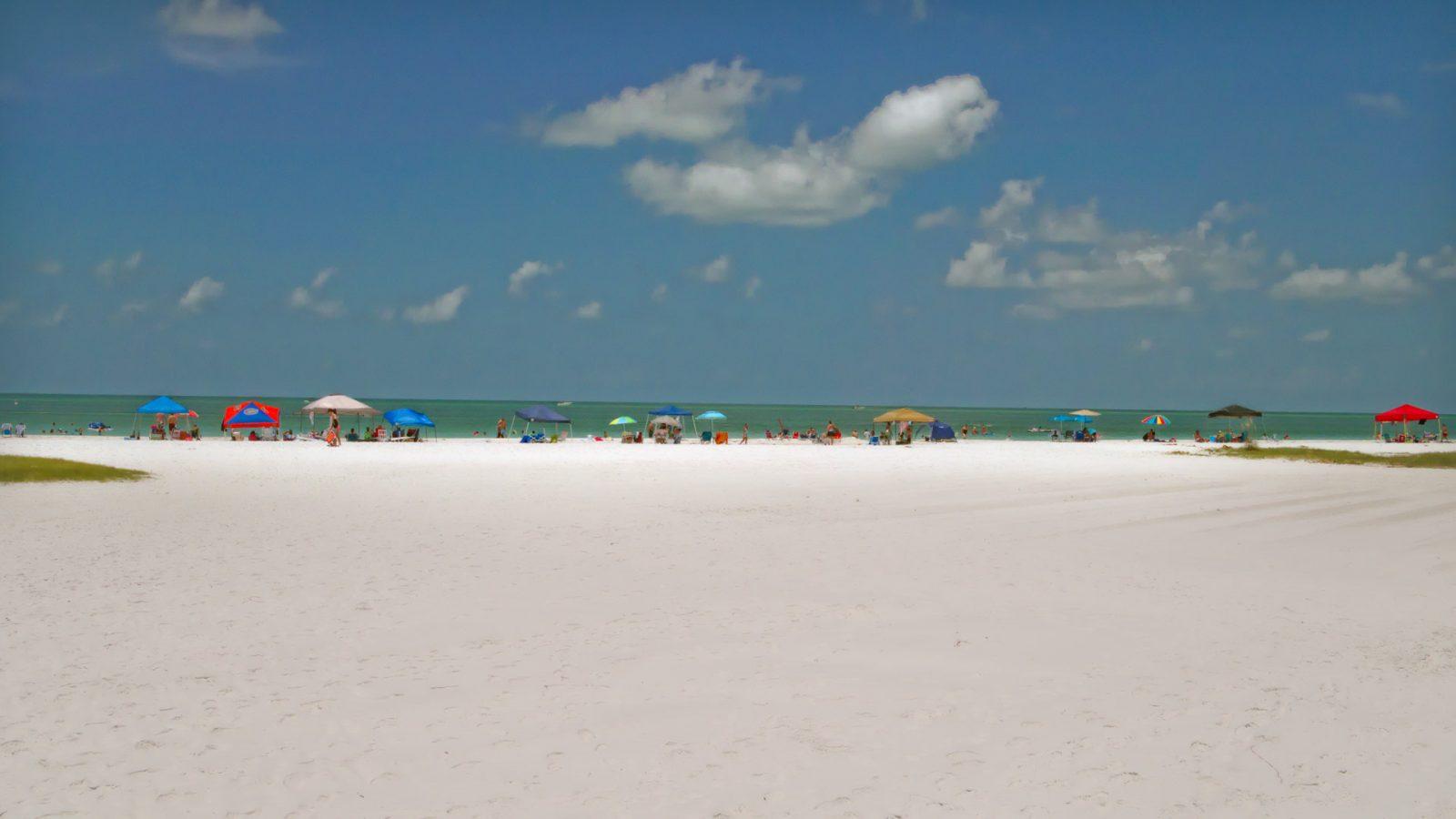 beach access 3b