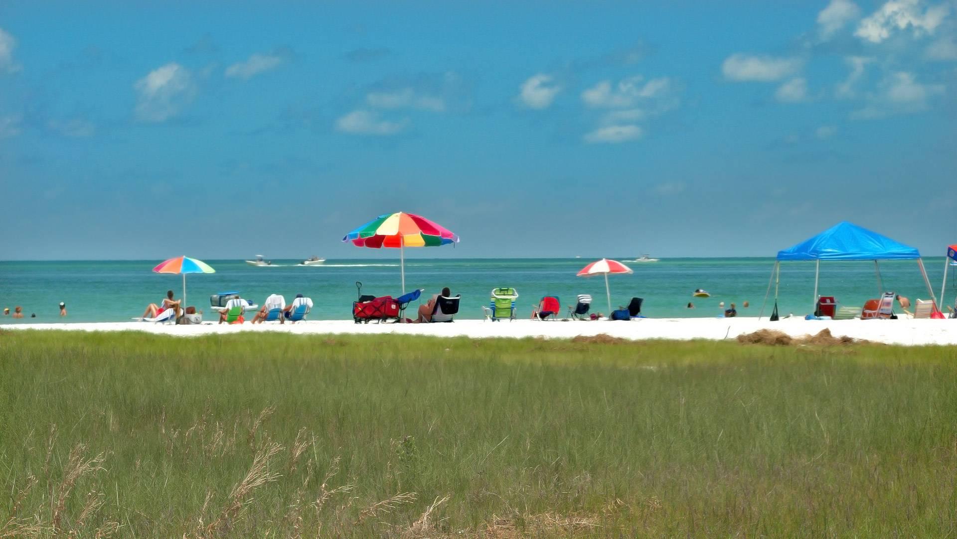 Beachpoint Cottages Siesta Key Vacation Rentals Best